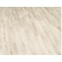 Ламинат BerryAlloc Naturals 3050-3732 Сосна Средиземноморская
