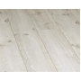 Ламинат BerryAlloc Naturals 3050-3823 Дуб Рустик светлый