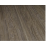 Ламинат BerryAlloc Naturals 3050-3891 Осенний Вяз
