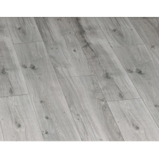 Ламинат BerryAlloc Regency 3060-3754 Дуб Серебристо-серый
