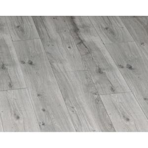 Ламинат BerryAlloc Regency 3060-3754 Дуб Серебристо-серый в Красноярске