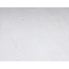 Ламинат BerryAlloc Regency 3060-3866 Дуб Белый Шоколад