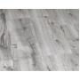 Ламинат BerryAlloc Residence 3100-3754 Дуб Серебристо-серый