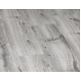 Ламинат BerryAlloc Residence 3101-3754 Дуб Серебристо-серый