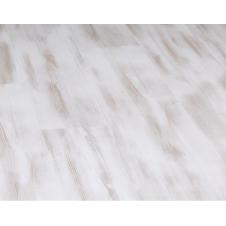 Ламинат BerryAlloc Riviera 3040-3732 Сосна Средиземноморская