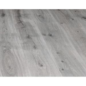 Ламинат BerryAlloc Riviera 3040-3754 Дуб Серебристо-серый в Красноярске