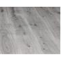 Ламинат BerryAlloc Riviera 3040-3754 Дуб Серебристо-серый