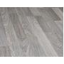 Ламинат BerryAlloc Riviera 3040-3820 Королевский Белый Дуб