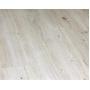 Ламинат BerryAlloc Riviera 3040-3823 Дуб Рустик светлый