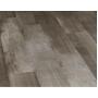 Ламинат BerryAlloc Riviera 3040-3888 Дуб Дерзкий
