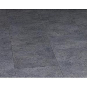 Ламинат BerryAlloc Tiles 3120-3014 Базальт в Красноярске