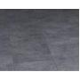 Ламинат BerryAlloc Tiles 3120-3014 Базальт