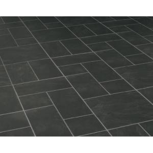 Ламинат BerryAlloc Tiles 3120-3490 Сланец Турен в Красноярске