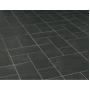 Ламинат BerryAlloc Tiles 3120-3490 Сланец Турен