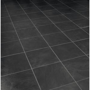 Ламинат BerryAlloc Tiles 3120-3493 Сланец Блуа в Красноярске