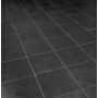 Ламинат BerryAlloc Tiles 3120-3493 Сланец Блуа