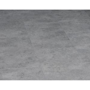 Ламинат BerryAlloc Tiles 3120-3881 Серый Бетон в Красноярске
