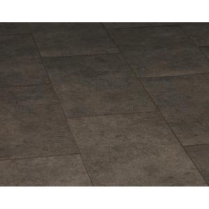Ламинат BerryAlloc Tiles 3120-3883 Тепло-коричневый в Красноярске