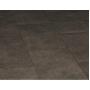 Ламинат BerryAlloc Tiles 3120-3883 Тепло-коричневый