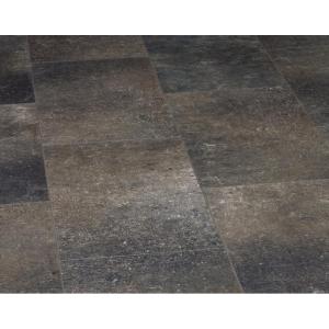 Ламинат BerryAlloc Tiles 3120-3906 Коричневый Лунный Камень в Красноярске