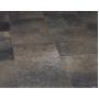Ламинат BerryAlloc Tiles 3120-3906 Коричневый Лунный Камень