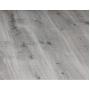 Ламинат BerryAlloc Titanium 3110-3754 Дуб Серебристо-Серый