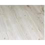 Ламинат BerryAlloc Titanium 3110-3823 Дуб Рустик Светлый
