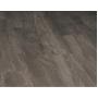 Ламинат BerryAlloc Titanium 3110-3827 Дуб Парма