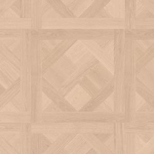 Ламинат Quick Step Arte UF1248 Версаль белый промасленный в Красноярске 32 класс/9,5 мм) (в уп.1,5575 м2)