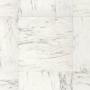 Ламинат Quick Step Arte UF1400 Мраморная плитка 32 класс/9,5 мм) (в уп.1,5575 м2)