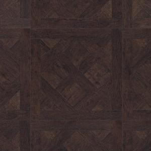 Ламинат Quick Step Arte UF1549 Версаль темный в Красноярске 32 класс/9,5 мм) (в уп.1,5575 м2)