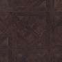 Ламинат Quick Step Arte UF1549 Версаль темный 32 класс/9,5 мм) (в уп.1,5575 м2)