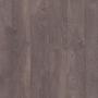 Ламинат Quick Step Classic CLM1382 (QSM038) Дуб старинный серый