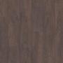 Ламинат Quick Step Classic CLM1383 (QSM039) Дуб старинный темный