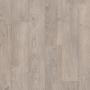Ламинат Quick Step Classic CLM1405 (QSM040) Дуб старинный светло-серый