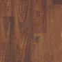 Ламинат Quick Step Eligna U1043 Доска ореха промасленная