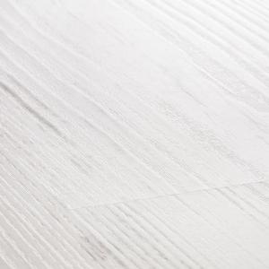 Ламинат Quick Step Eligna U1235 Сосна белая затертая в Красноярске