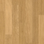 Ламинат Quick Step Eligna U896 Доска натурального дуба лакированная