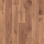 Ламинат Quick Step Eligna U995 Доска дуба Vintage лакированная