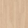 Ламинат Quick Step Eligna UW1538 Дуб белый промасленный