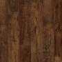 Ламинат Quick Step Eligna UW1542 Реставрированный тёмный каштан