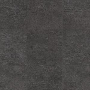 Ламинат Quick Step Exquisa EXQ1550 Черный сланец в Красноярске