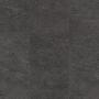 Ламинат Quick Step Exquisa EXQ1550 Черный сланец