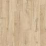 Ламинат Quick Step Impressive IM1847 Дуб Светлый (32 кл 138*19*8мм) (в уп.1,835 м2)