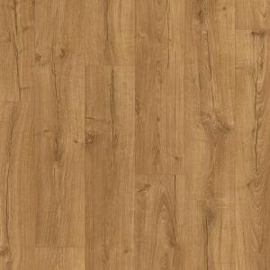 Ламинат Quick Step Impressive IM1848 Дуб Классический Натур в Красноярске (32 кл 138*19*8мм) (в уп.1,835 м2)