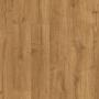 Ламинат Quick Step Impressive IM1848 Дуб Классический Натур (32 кл 138*19*8мм) (в уп.1,835 м2)