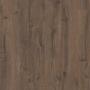 Ламинат Quick Step Impressive IM1849 Дуб Коричневый (32 кл 138*19*8мм) (в уп.1,835 м2)