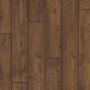Ламинат Quick Step Impressive IM1851 Дуб Деревенский (32 кл 138*19*8мм) (в уп.1,835 м2)