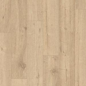 Ламинат Quick Step Impressive IM1853 Дуб Песочный в Красноярске (32 кл 138*19*8мм) (в уп.1,835 м2)