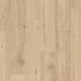 Ламинат Quick Step Impressive IM1853 Дуб Песочный (32 кл 138*19*8мм) (в уп.1,835 м2)